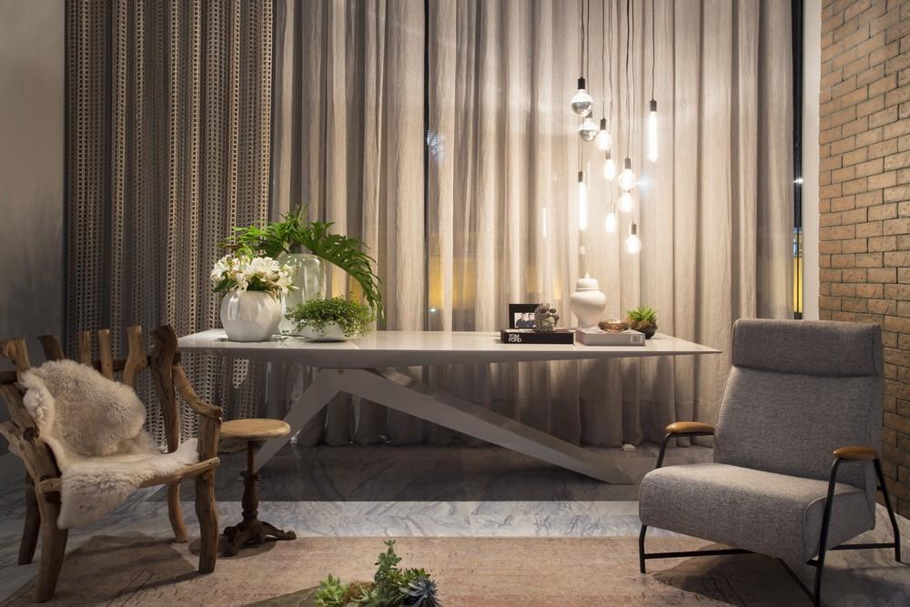27-sitting-room-details