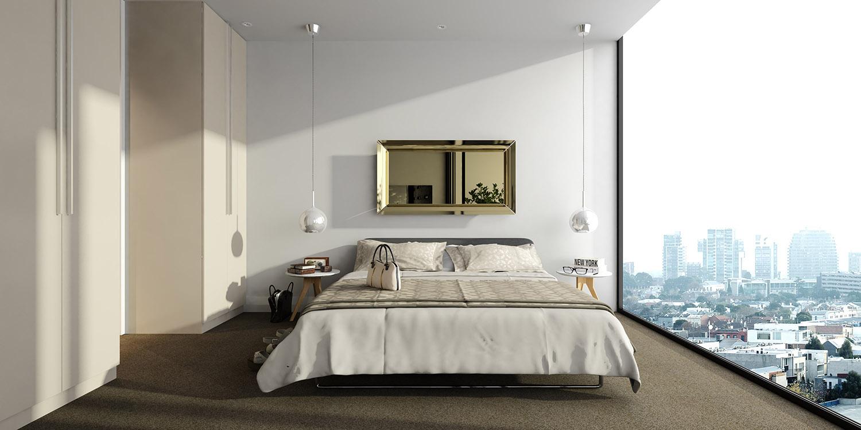 28-beautiful-studio-bedrooms