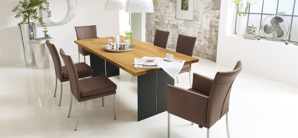 28-brown-leather-dining-chairs