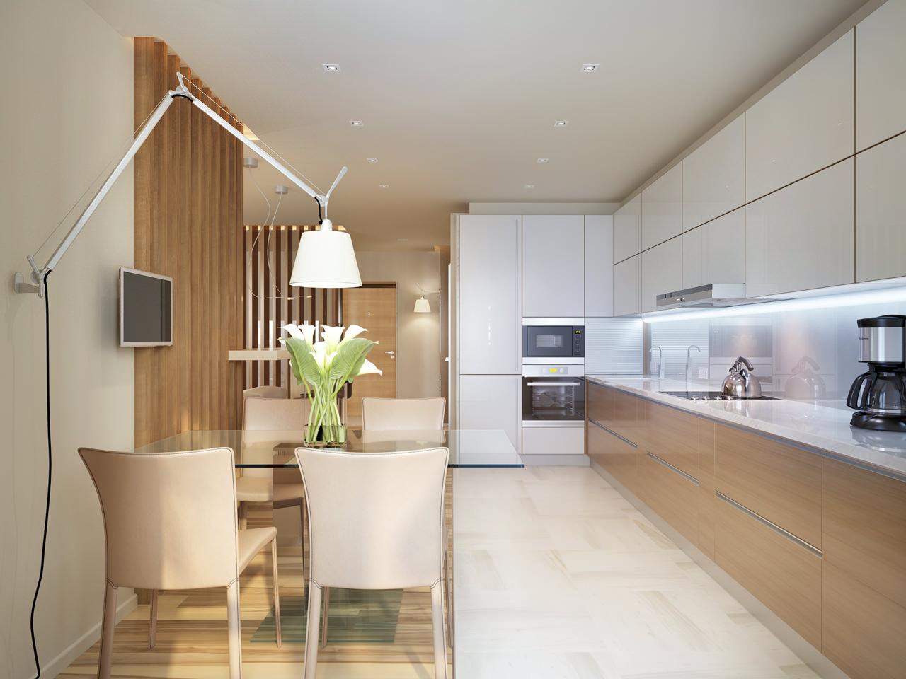 29-Modern-kitchen-diner
