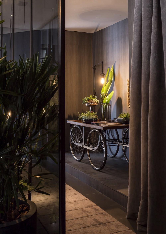 29-plant-cart-decor
