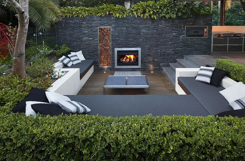 3-Contemporary-patio-in-Sydney-with-a-trendy-sunken-lounge