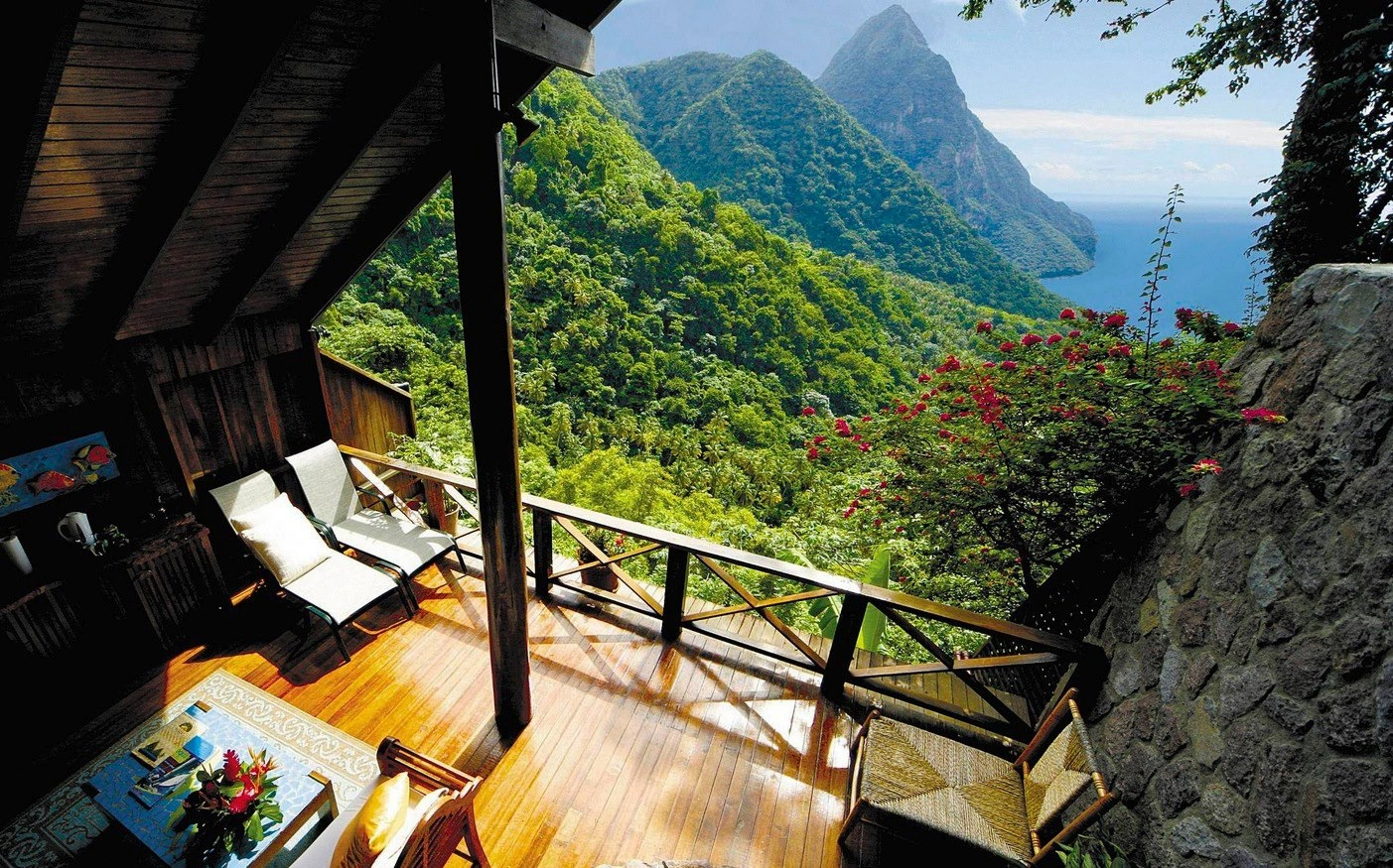 3-Ladera-Resort-St-Lucia