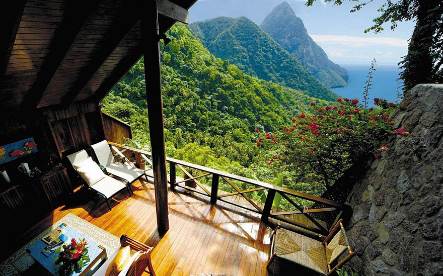 3 Ladera Resort, St. Lucia-01