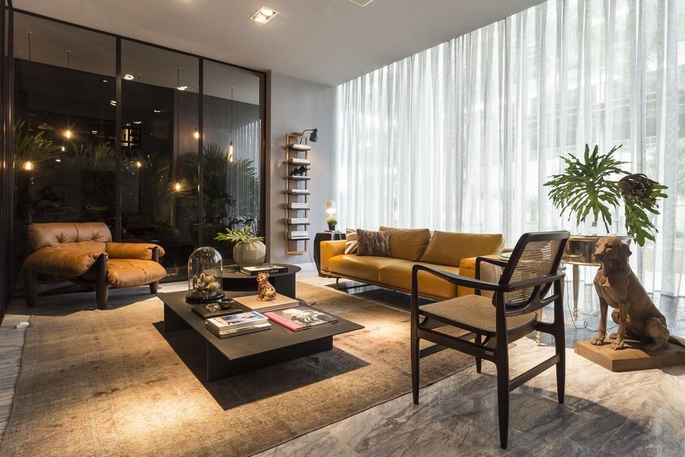 3-formal-living-room