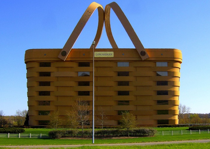 30-33-Worlds-Top-Strangest-Buildings-basket-building