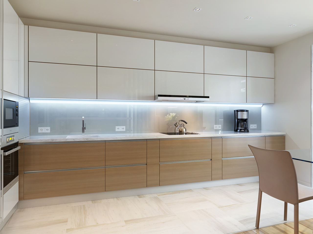 30-Modern-kitchen-units