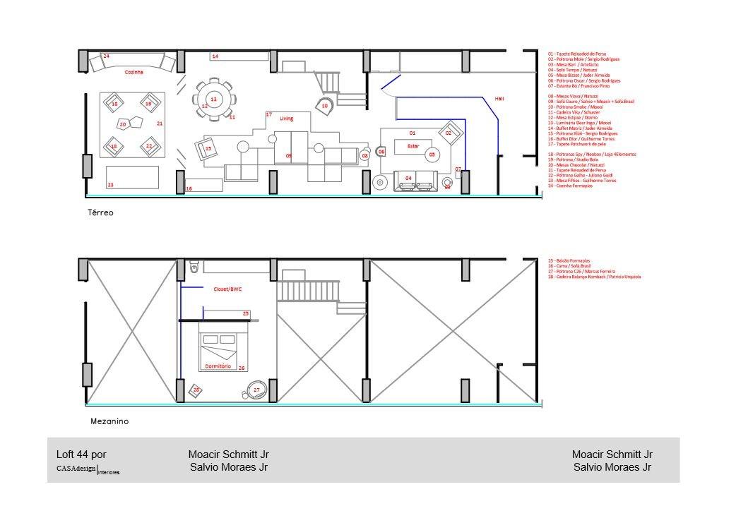 31-layout-plans