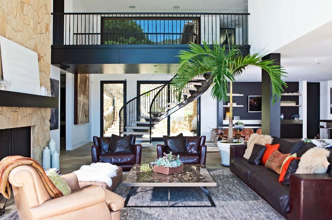 Multi Million Dollar House On Malibu Beach Architecture Amp Design