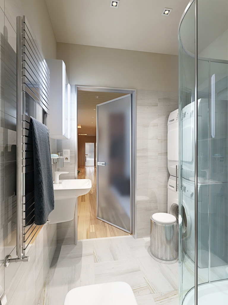 33-Chrome-towel-warmer