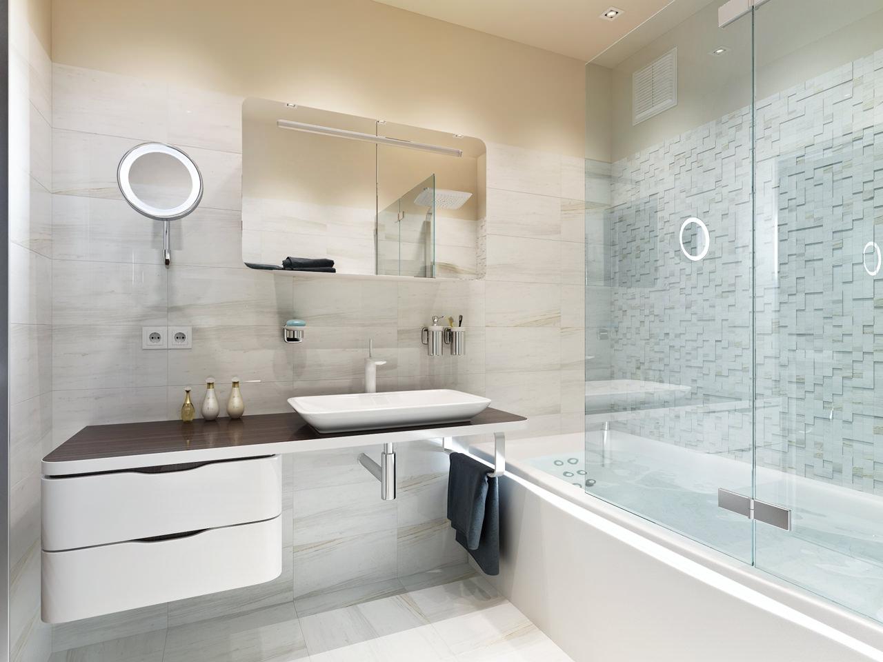 34-Modern-vanity-unit