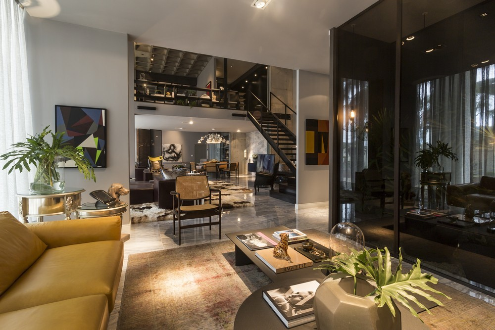 4-open-concept-living-space