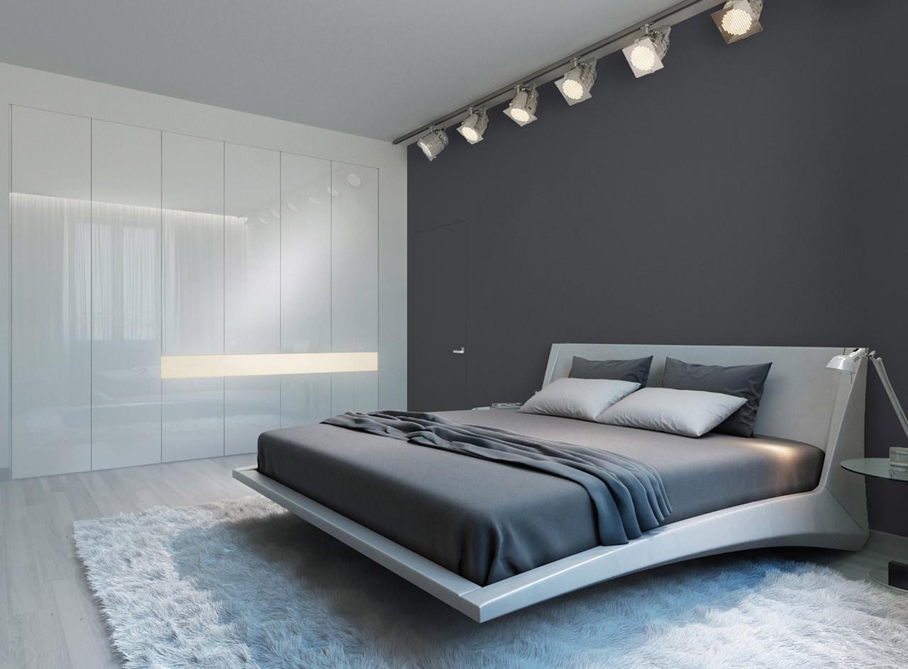 5-Modern-bedroom