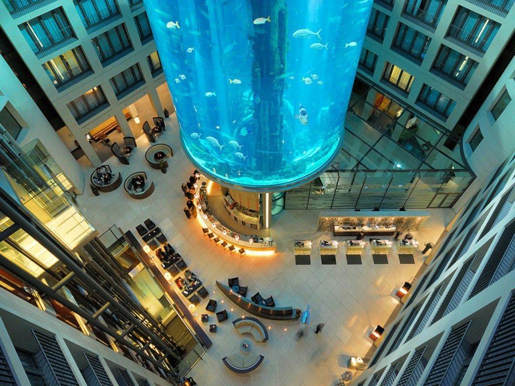 5-Radisson-Blu-Hotel-Berlin