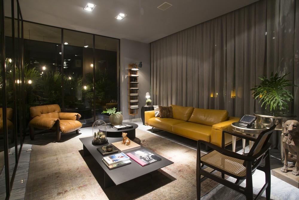 5-formal-living-room-lighting