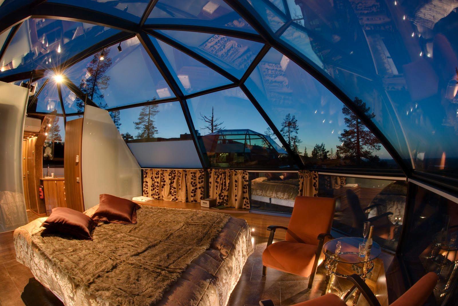6-Hotel-Kakslauttanen-Finland