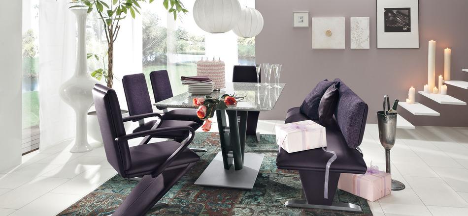 7-purple-dining-room