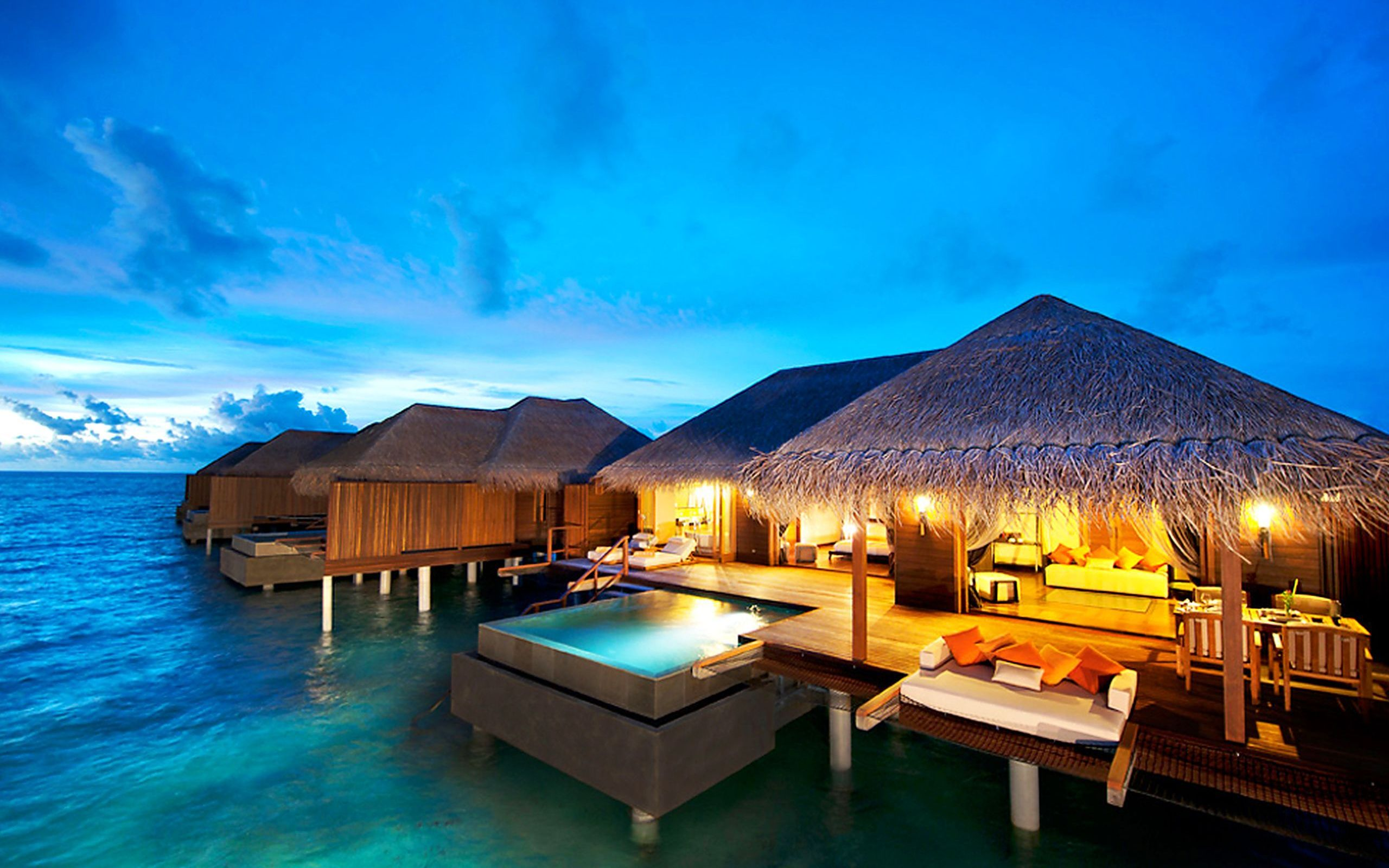 8-Ayada-Resort-Maldives