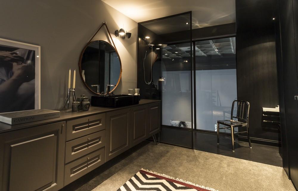 8-large-modern-bath