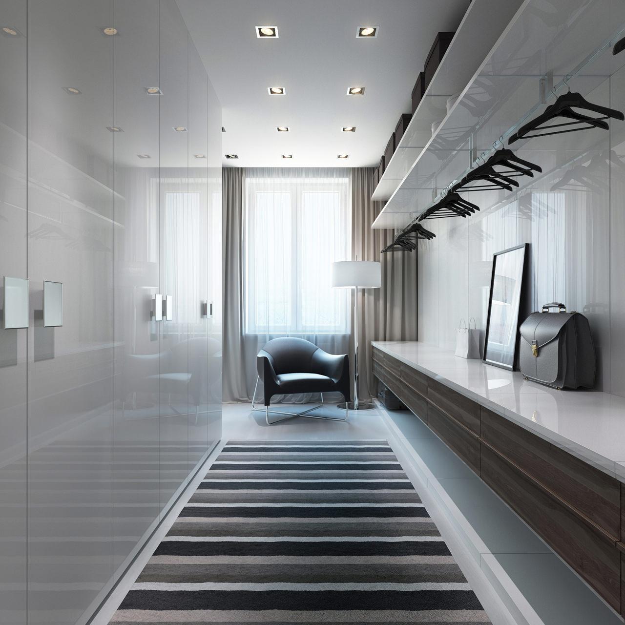 9-Dressing-room