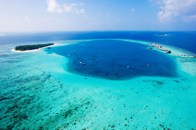 Angsana-Velavaru-Maldives-01
