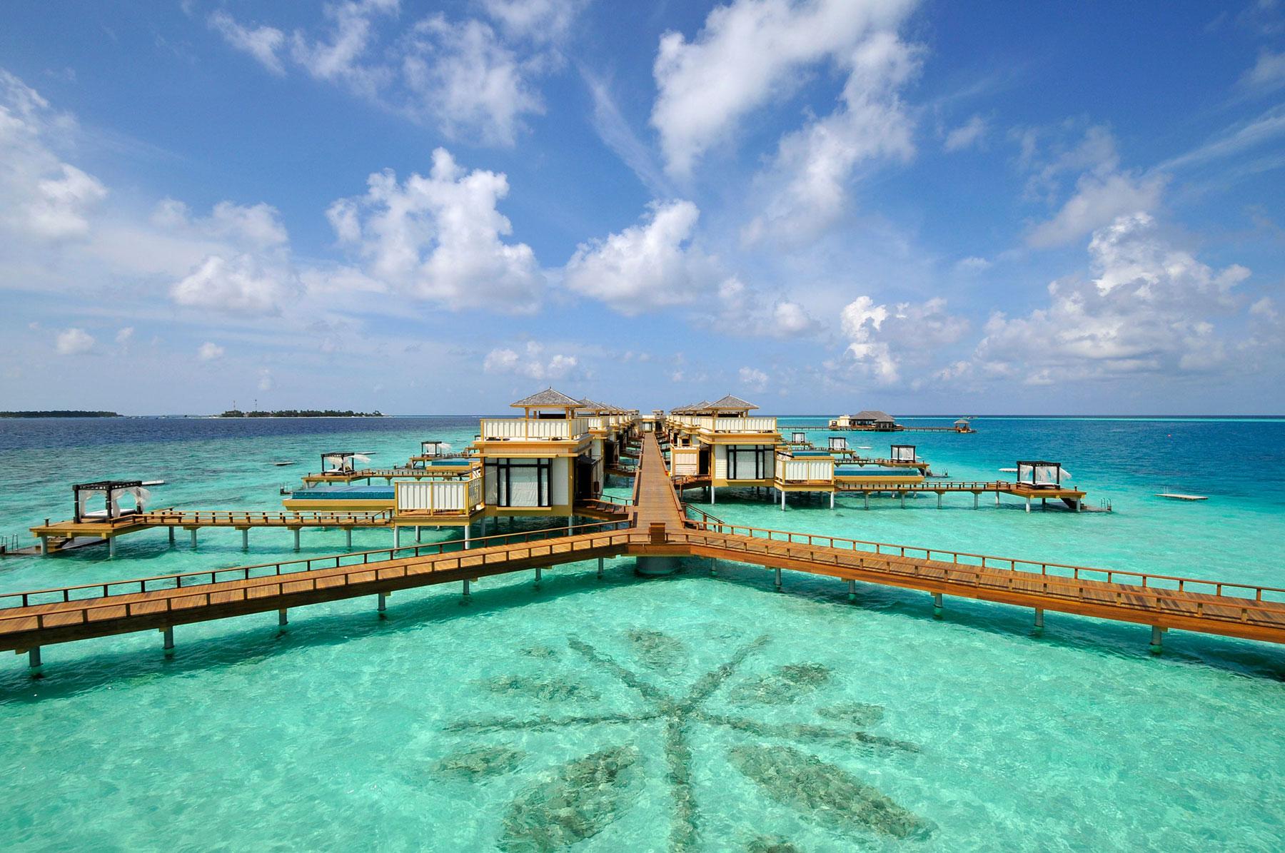 Angsana-Velavaru-Maldives-03