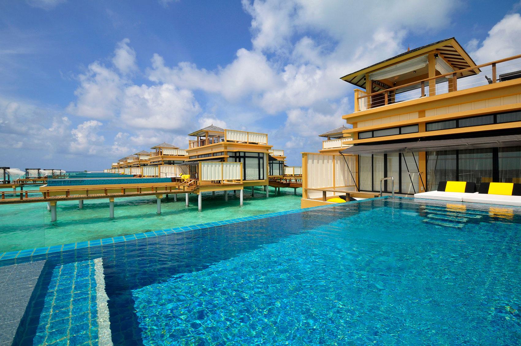 Angsana-Velavaru-Maldives-04