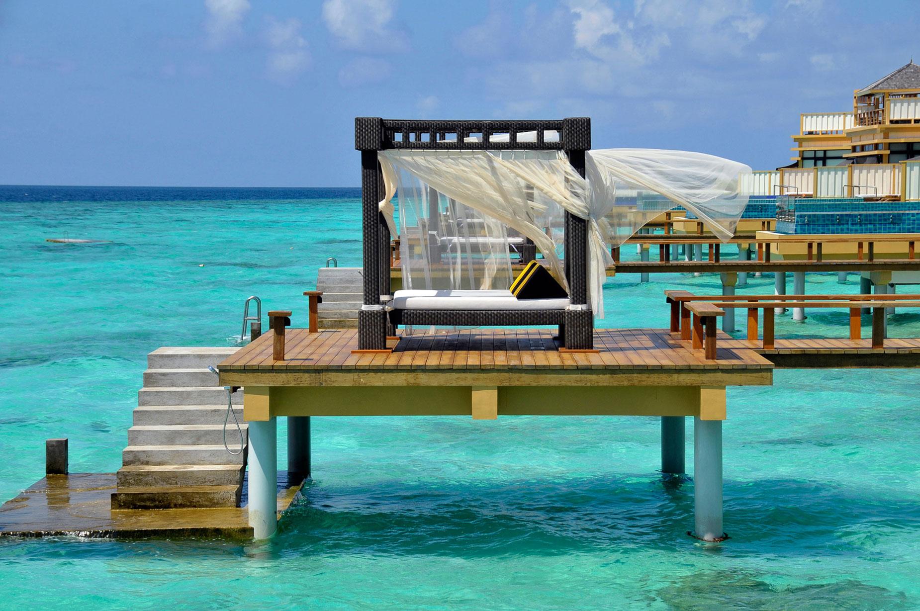 Angsana-Velavaru-Maldives-05