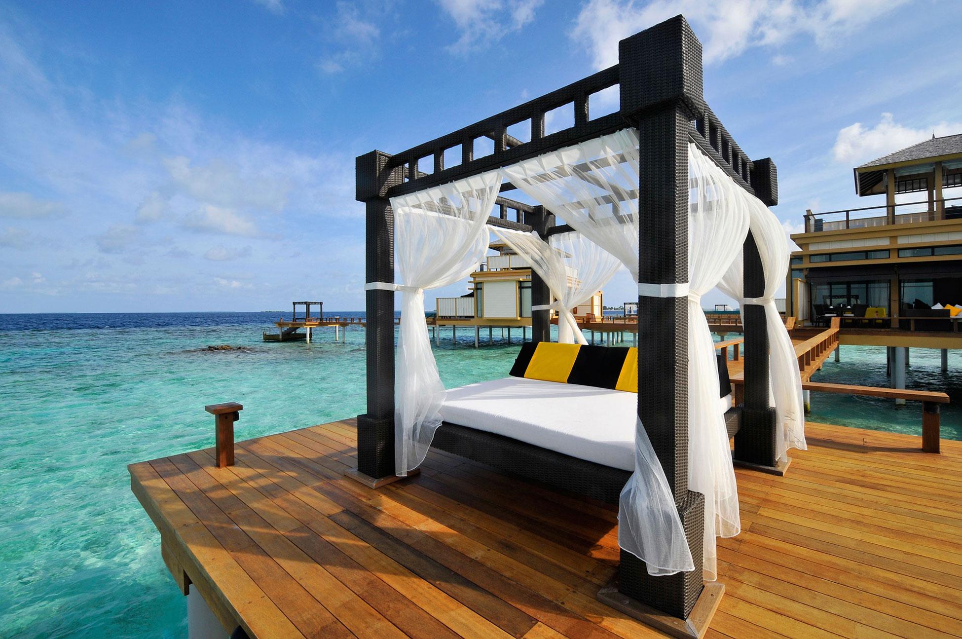 Angsana-Velavaru-Maldives-06