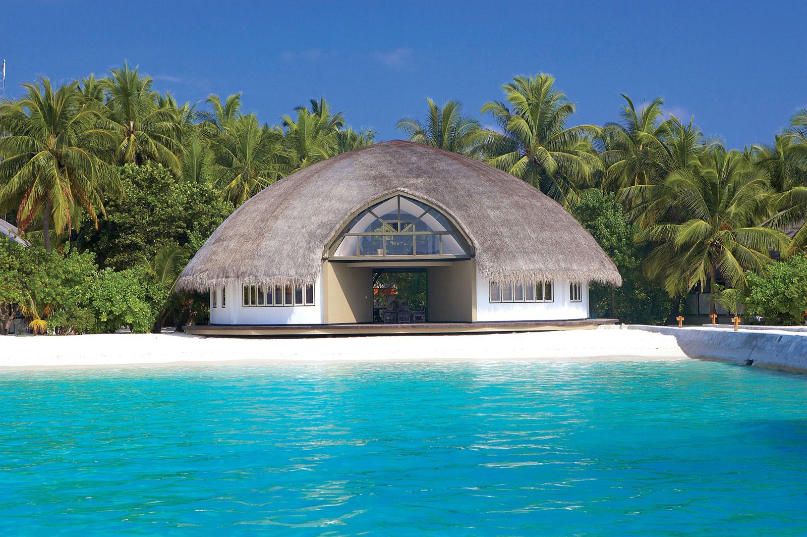 Angsana-Velavaru-Maldives-07