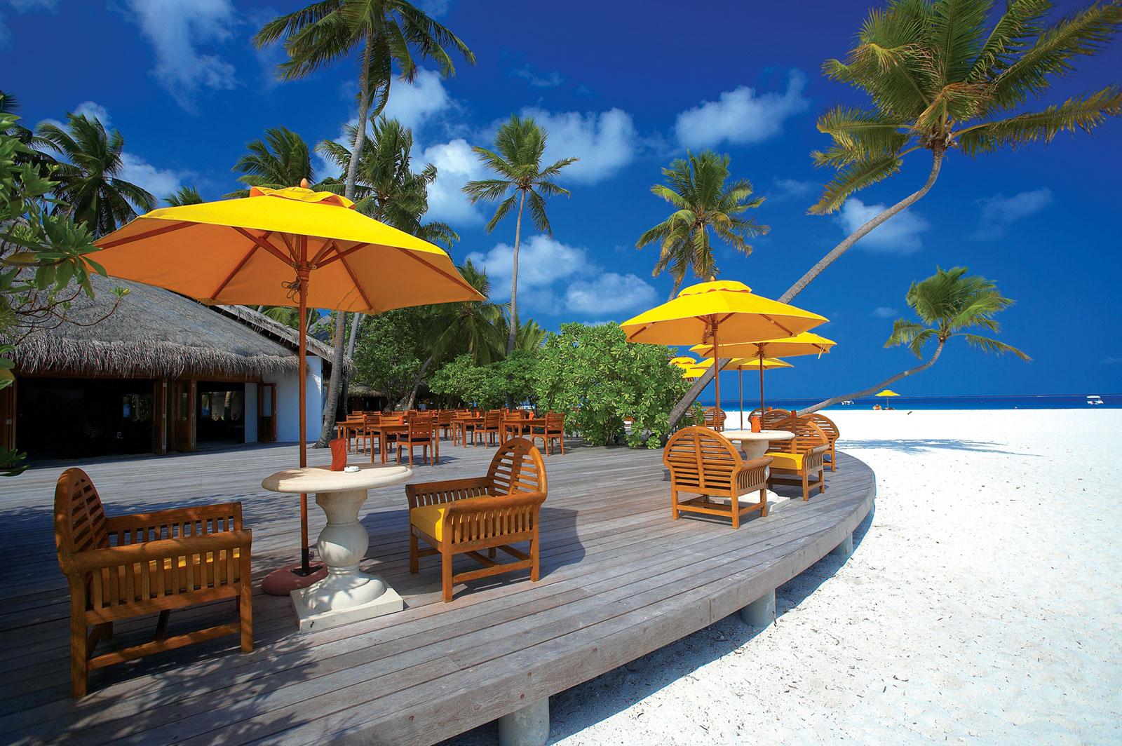 Angsana-Velavaru-Maldives-09