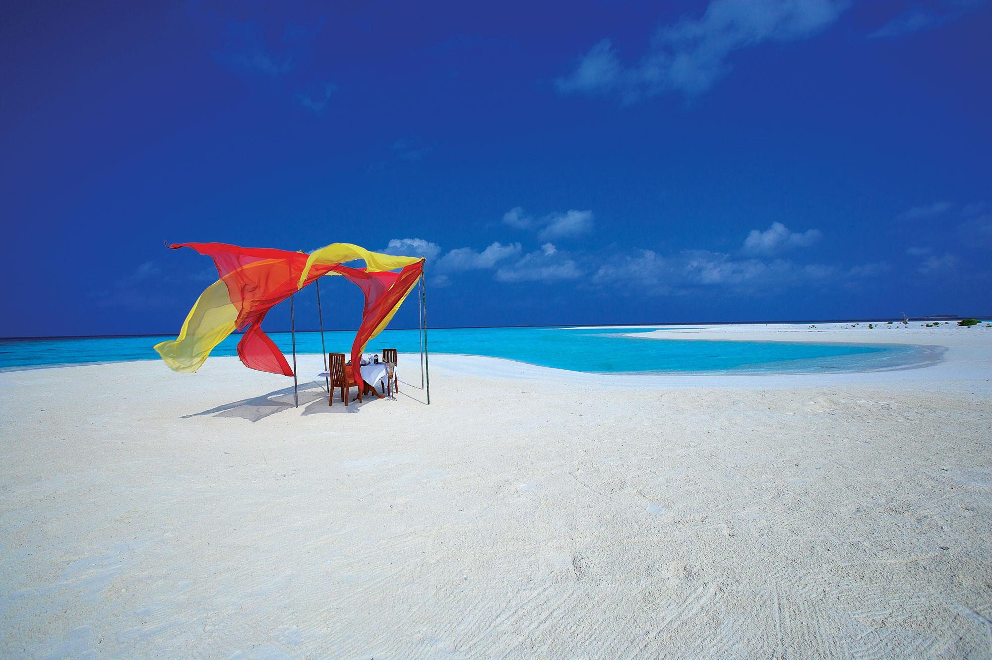 Angsana-Velavaru-Maldives-10