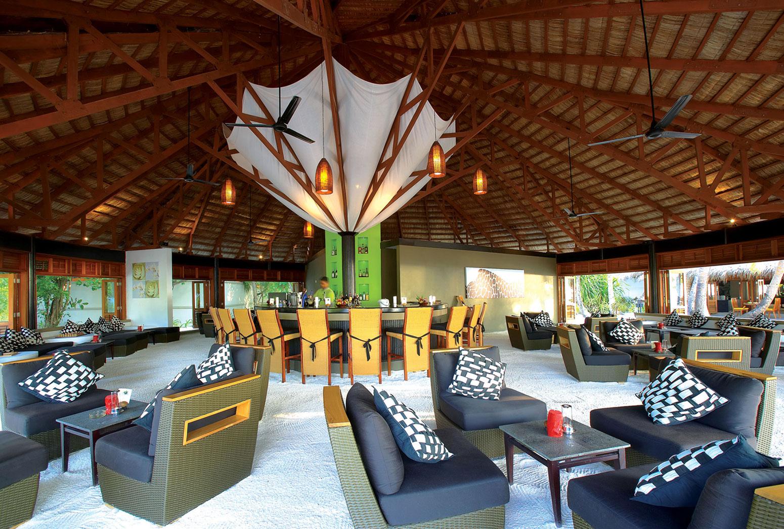 Angsana-Velavaru-Maldives-19