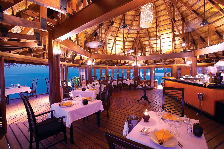 Angsana-Velavaru-Maldives-22