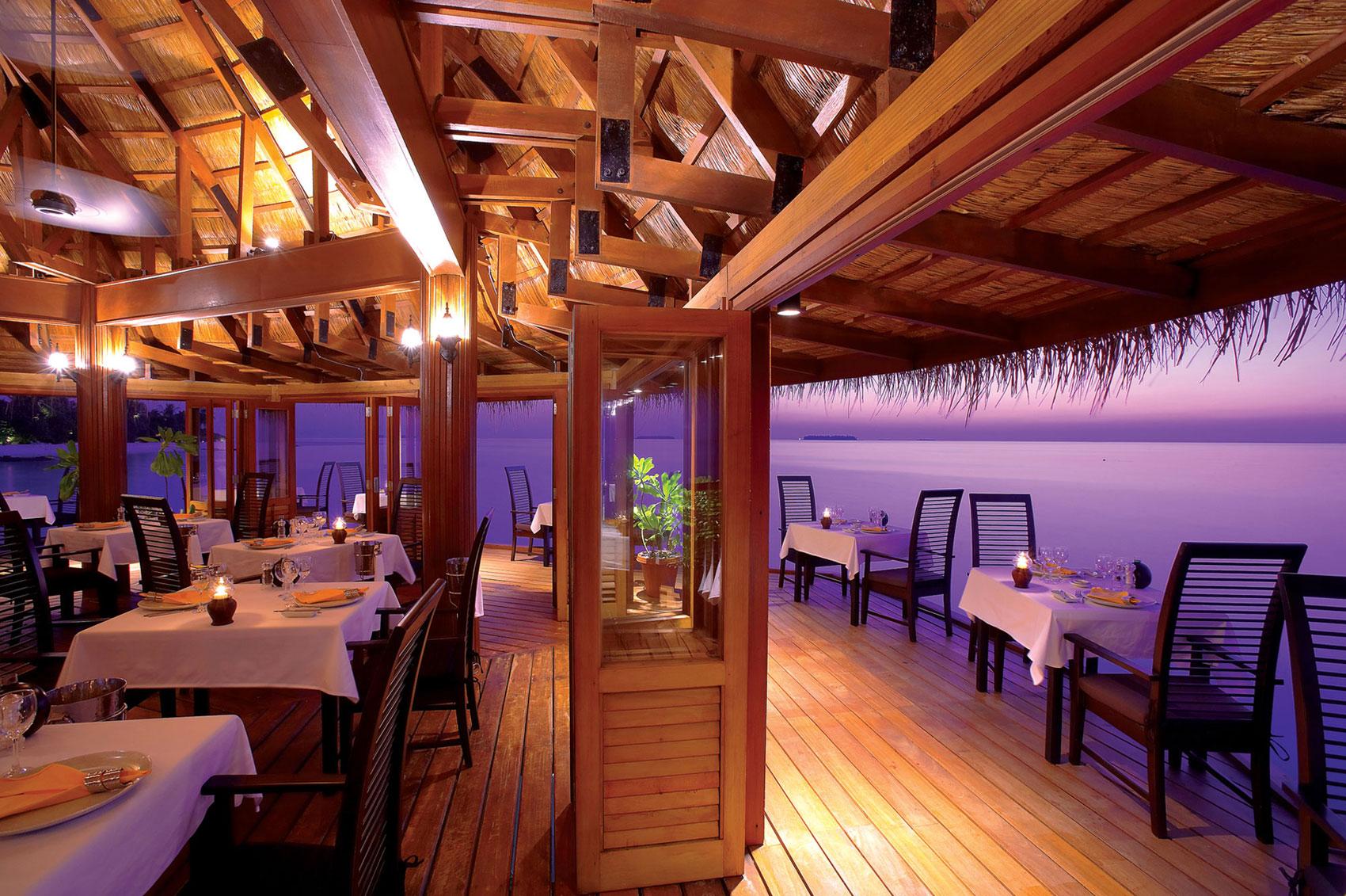 Angsana-Velavaru-Maldives-23