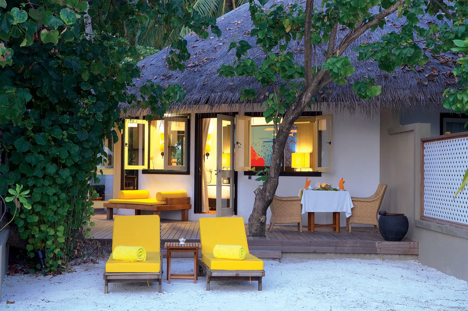 Angsana-Velavaru-Maldives-25