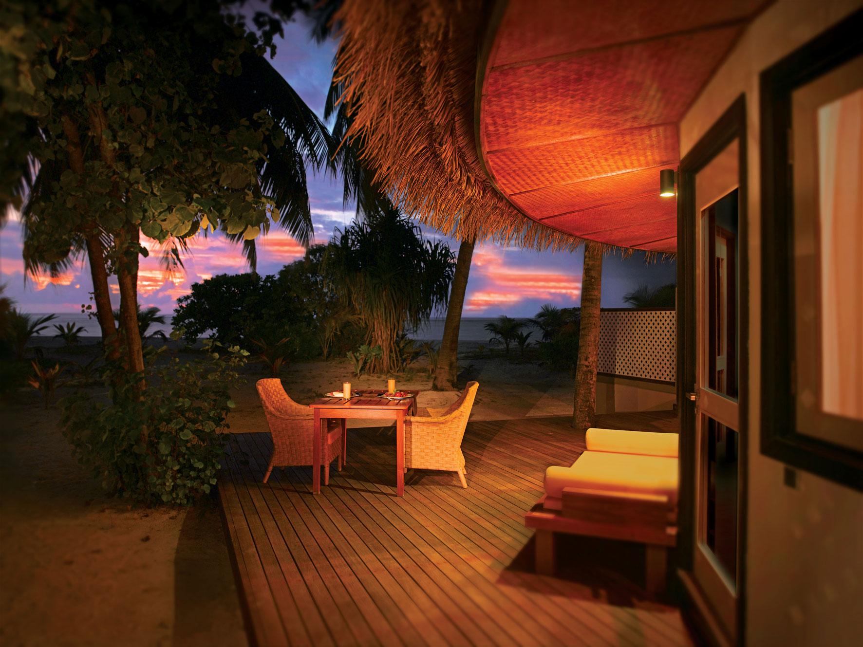 Angsana-Velavaru-Maldives-26