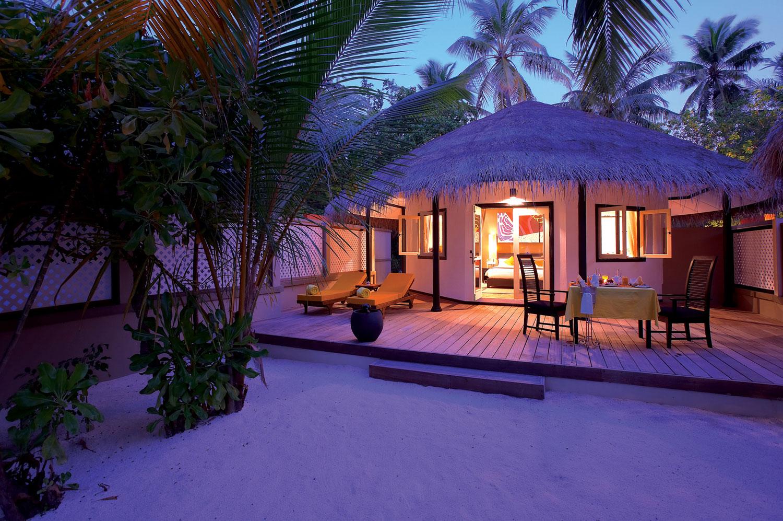 Angsana-Velavaru-Maldives-27