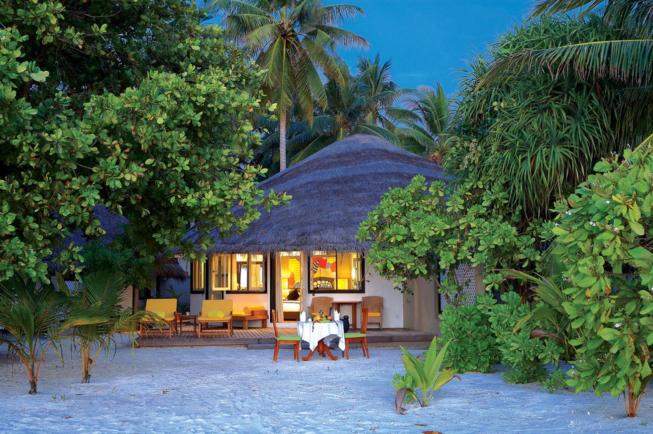 Angsana-Velavaru-Maldives-28