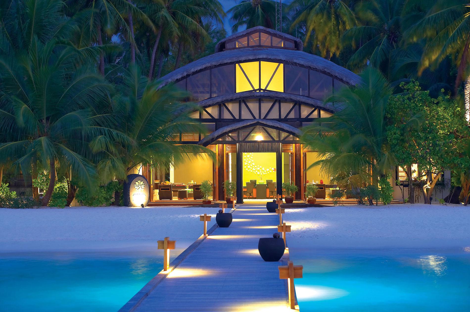 Angsana-Velavaru-Maldives-31