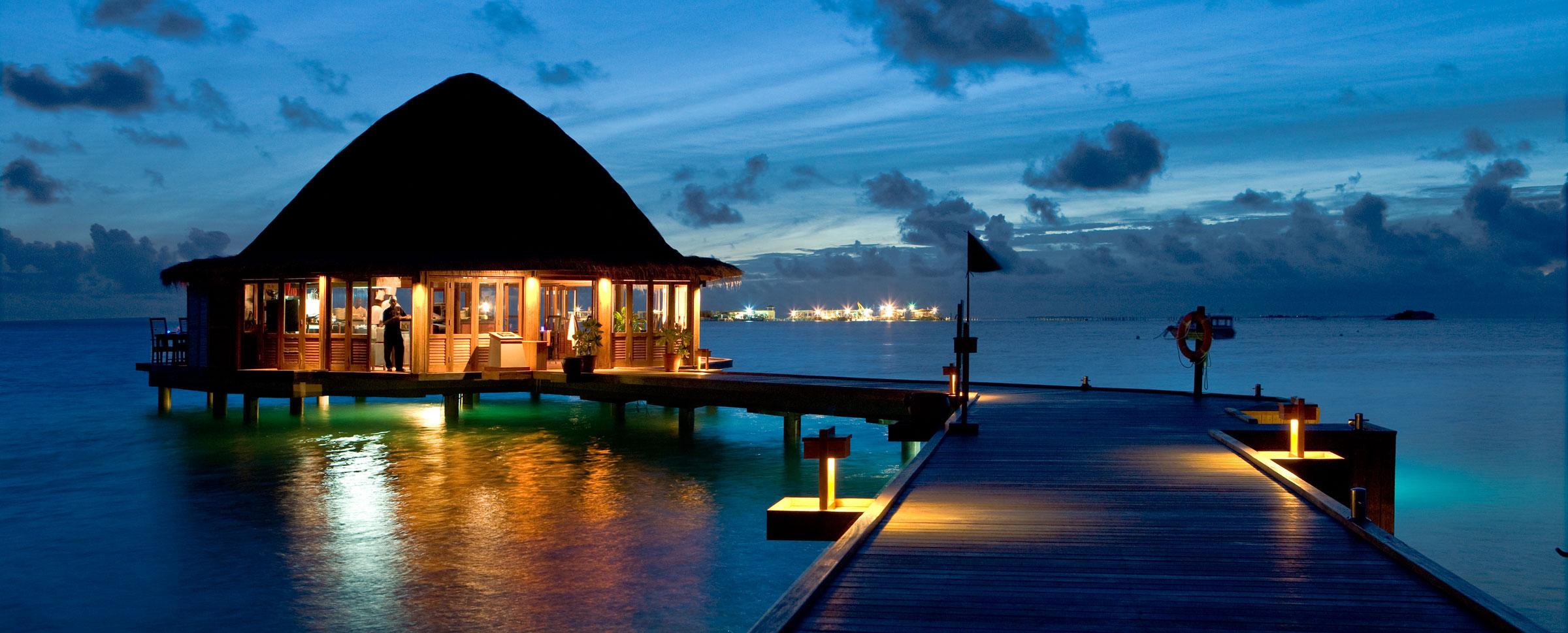 Angsana-Velavaru-Maldives-32