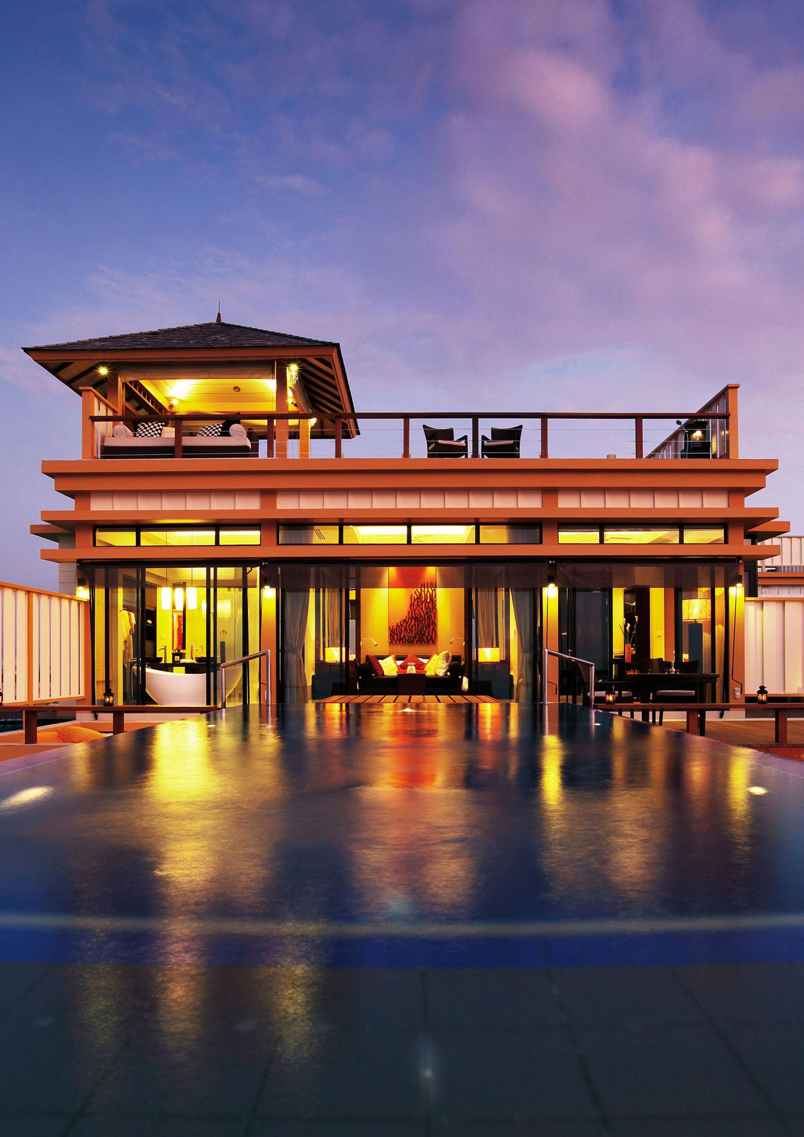 Angsana-Velavaru-Maldives-33