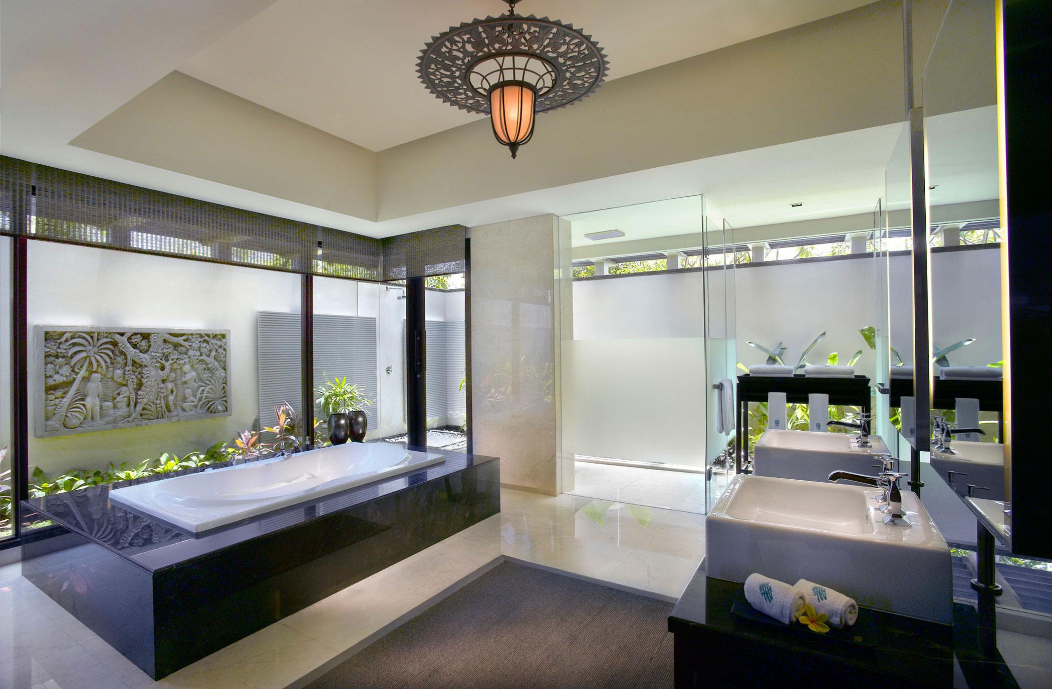 Banyan-Tree-Resort-11