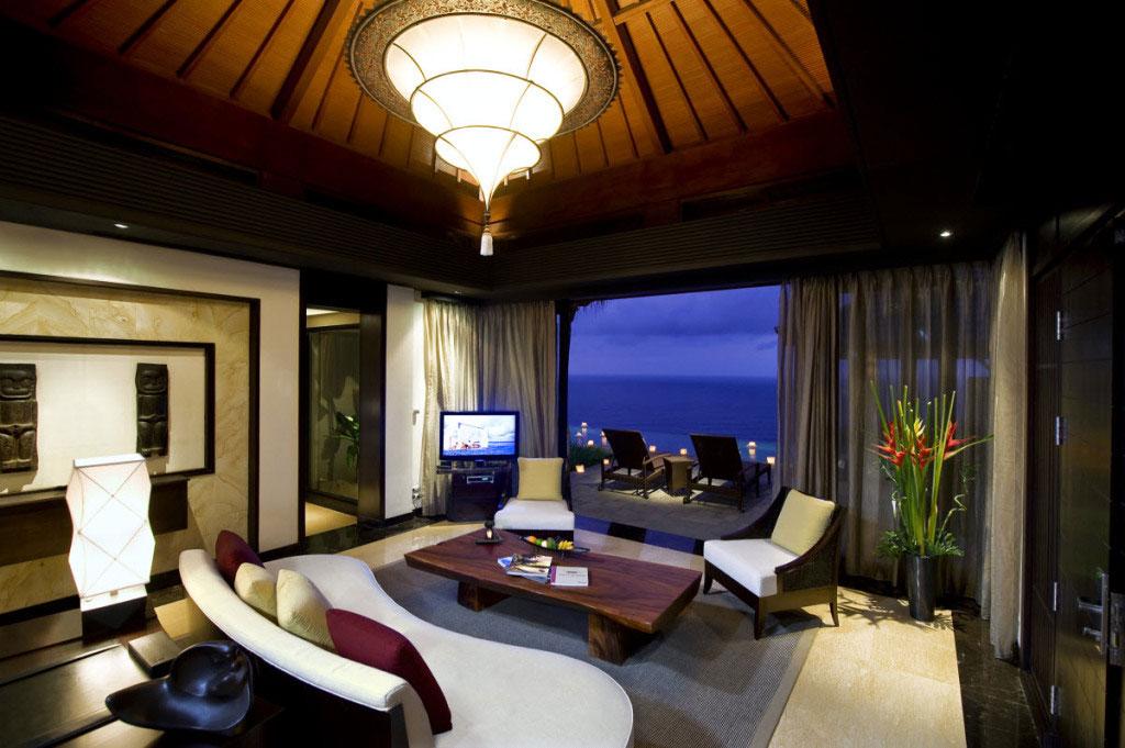 Banyan-Tree-Resort-17