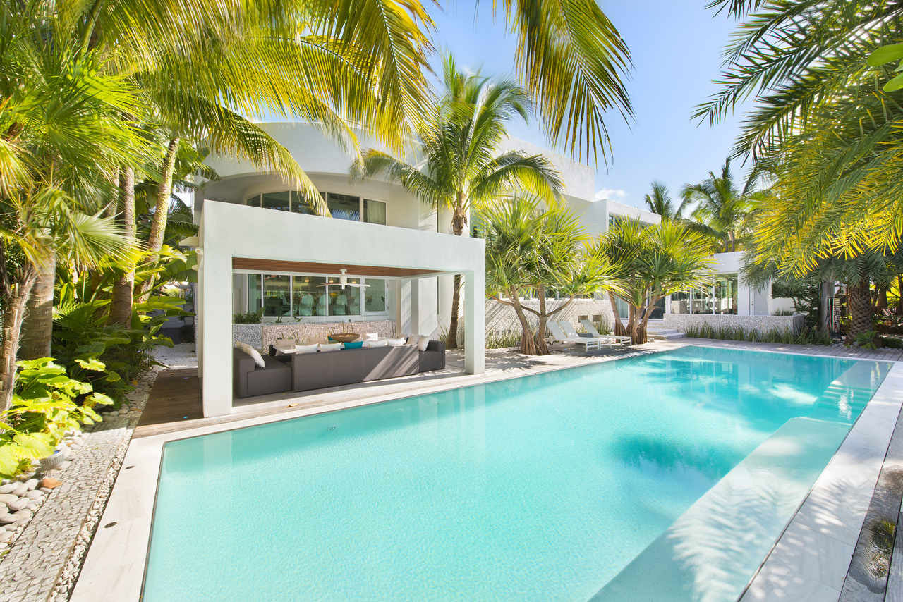 Breezy-Home-in-Key-Biscayne-06
