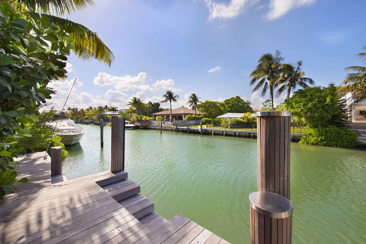 Breezy-Home-in-Key-Biscayne-08