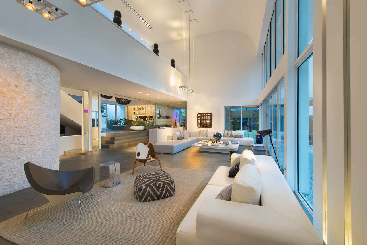 Breezy-Home-in-Key-Biscayne-11