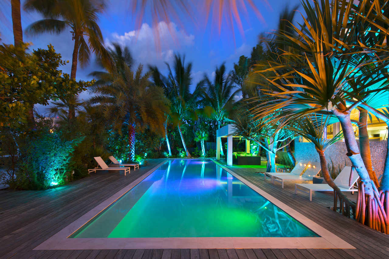 Breezy-Home-in-Key-Biscayne-41