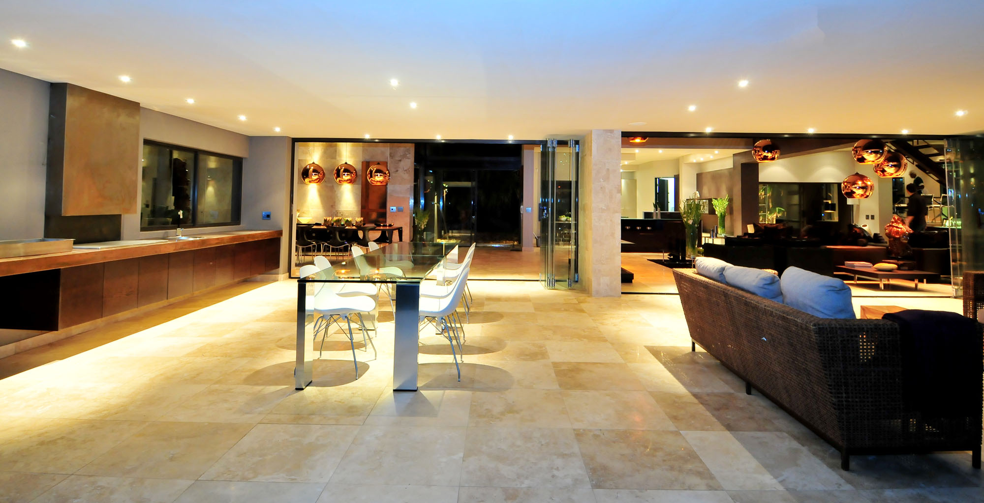 decor house 2 pretty design decor house lam nico van der meulen decor house Brian-Road-34