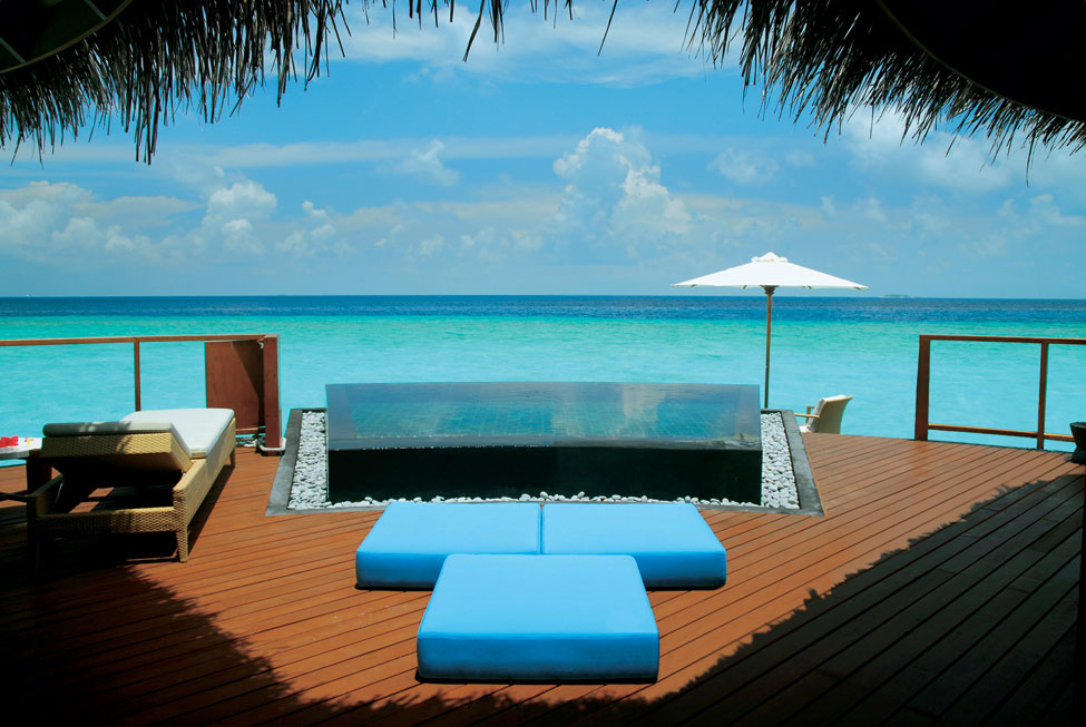 Constance-Halaveli-Maldives-Resort-10